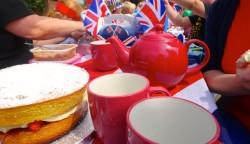 Bosley Cake rev
