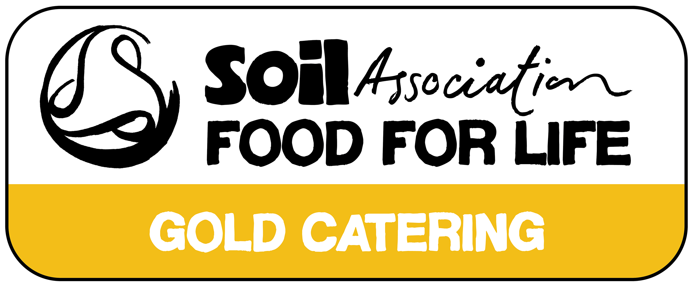 SA_GOLDCatering_Logo_CMYK_AW